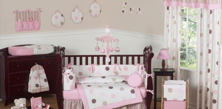 Miejsce Dla Dziecka W Sypialni Rodziców Ecodomopl